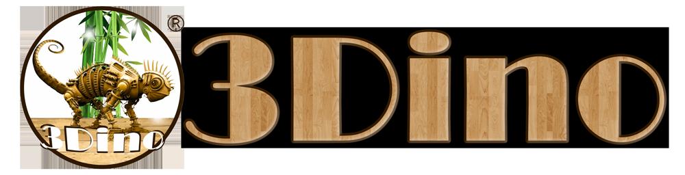 3dino-logo