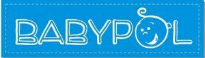 logo-babypol