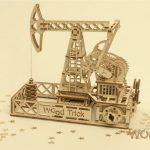 woodtrick-oil rig